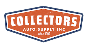 Collectors Auto Supply