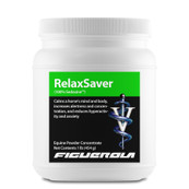 RelaxSaver Equine
