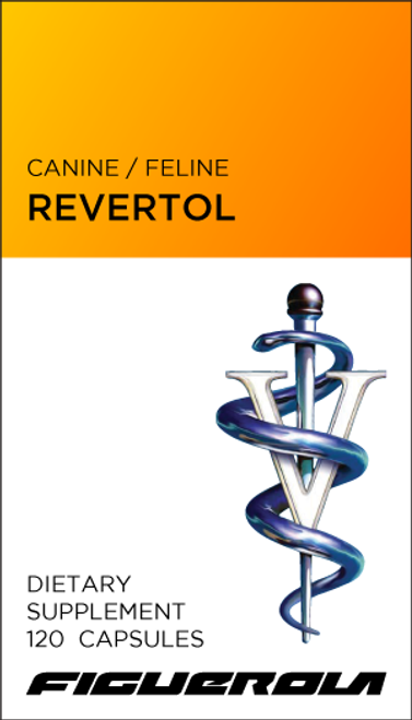 Revertol Canine