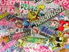 Hellaflush Style Stickerbomb with ADT