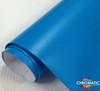 Matte Full Car Wrap Kit - 9 Colours - Vinyl + Tools