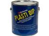 Plasti Dip 3.79L - (1 Gallon)