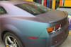 Carbon Full Car Wrap Kit - 8 Colours - Vinyl + Tools