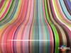 Rainbow Style Stickerbomb with ADT