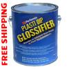 Plasti Dip Glossifier 3.79L