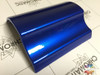 Gloss Metallics - Full Car Wrap Kit - Vinyl + Tools
