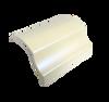 Pearl - Full Car Wrap Kit - Vinyl + Tools