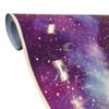 Galaxy Cosmos Vinyl with ADT