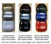 Plasti Dip Luxury Metallic Aerosols