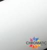 White Matte Vinyl with ADT