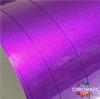 Purple Glitter Gloss Vinyl with ADT
