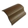 Oak Wood Vinyl Wrap