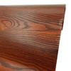 Distressed Cherry Wood Vinyl Wrap