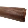 Distressed Walnut Wood Vinyl Wrap