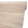 Distressed Beech Wood Vinyl Wrap