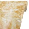 Crema Marble Effect Vinyl