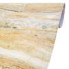 Sandstone Marble Effect Vinyl