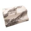Grey Marble Effect Vinyl
