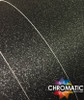 Diamond Sanding Black Vinyl Wrap with ADT