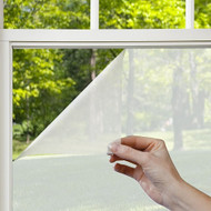 Frosted & Decorative Window Films
