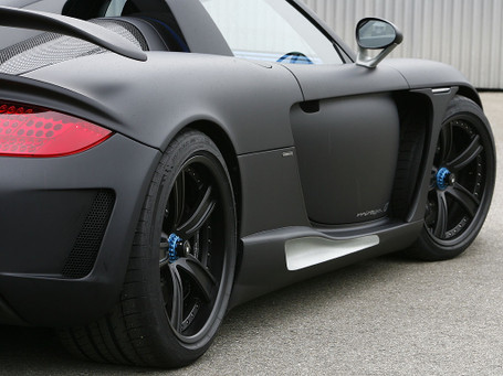 Matte Black Car Wrap >> Matte Black Vinyl Wrap With Adt Wrap Direct