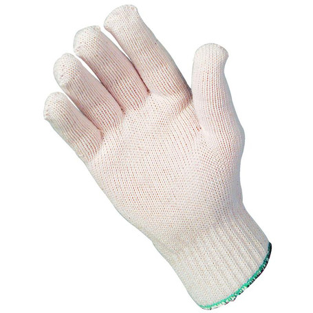 Cotton Application Gloves