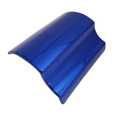 Super Conform Blue Chrome Wrap with ADT