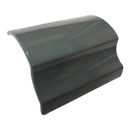 Slate Grey Gloss Vinyl with ADT