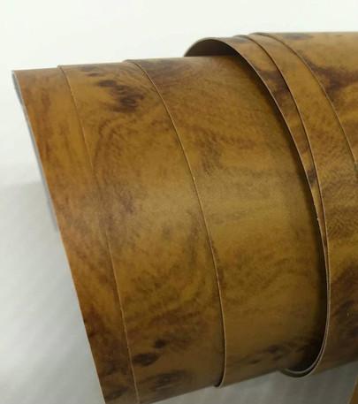 Maple Wood Vinyl Wrap