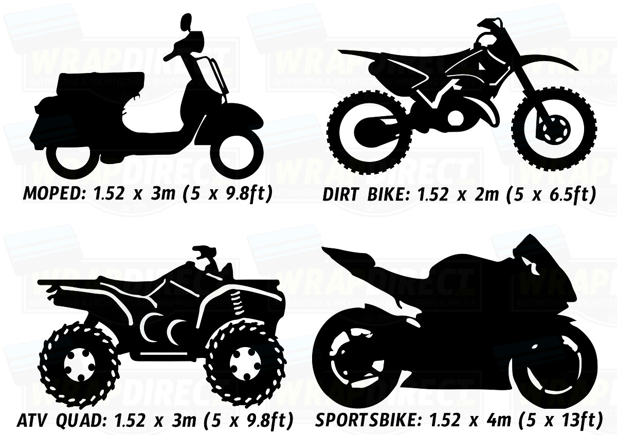 bike-wrapping-size-guide.original.jpg