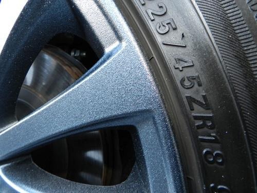 black-with-silver-metalizer-plasti-dip-ireland.jpg
