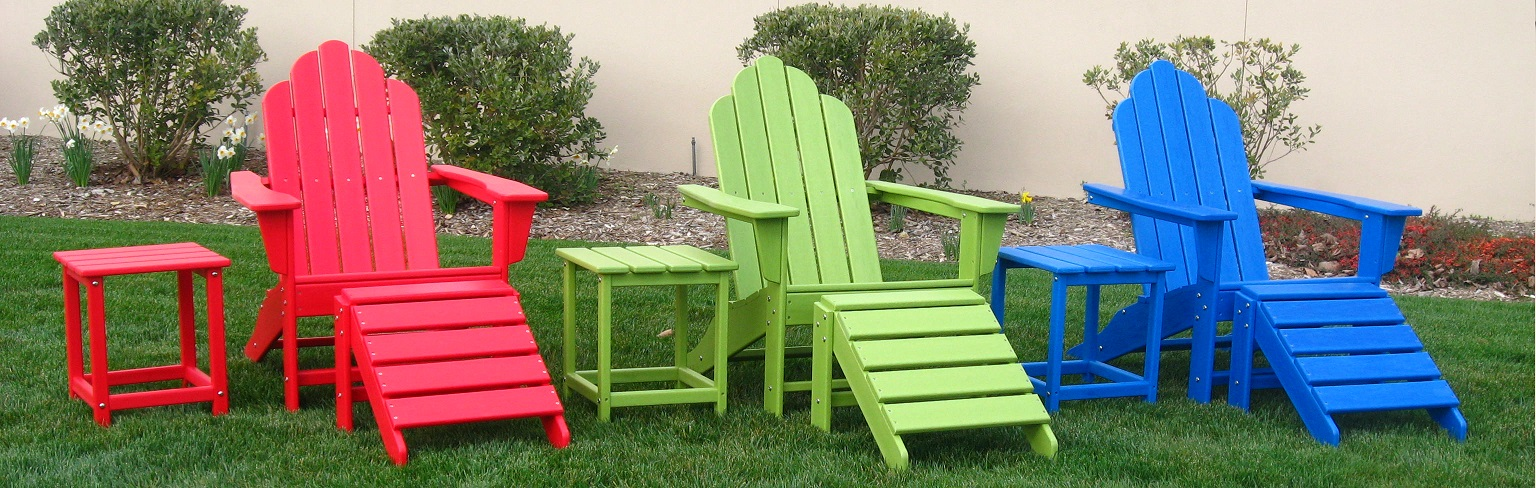 plasti-dip-garden-furniture-ireland.jpg