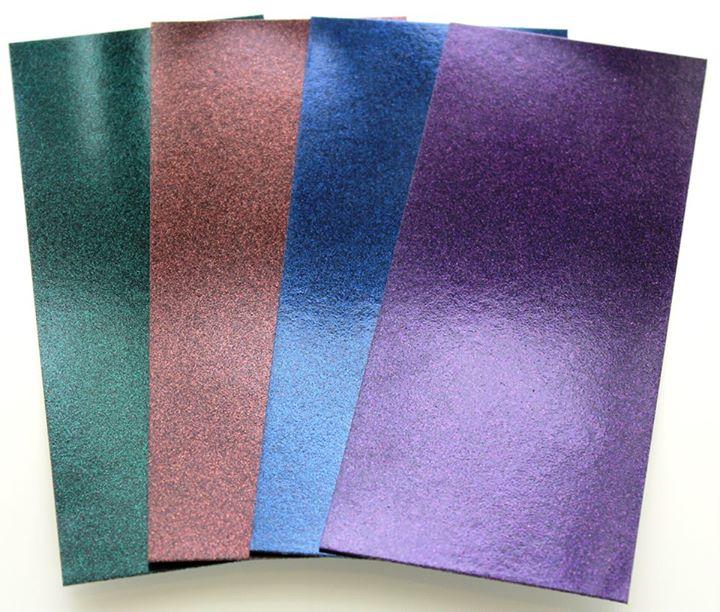 violet-red-blue-green-metallic-plasti-dip-ireland.jpg