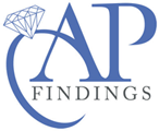 A.P. Findings