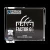 Factor G6 Professional