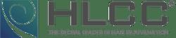 HLCC Online