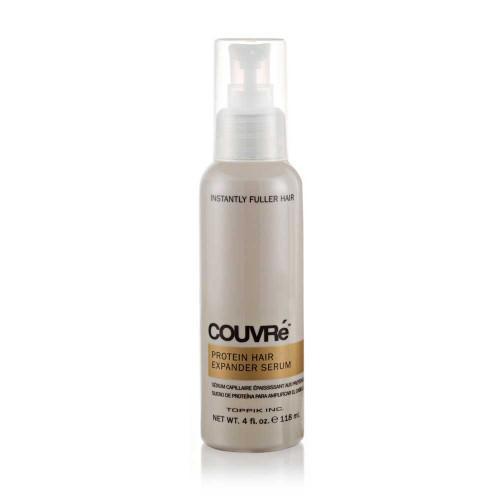 COUVRé Protein Hair Expander