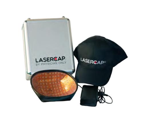 Laser Cap 300 Flex