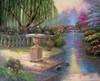 Level C Oil Paintings: 12X16
