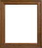 """3-1/4"""" Wood Picture Frames JH Series: 20X28*"""