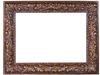 8 Inch Excellency HQ Frames: 72X144*