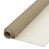 "60"" Wide 13 OZ Extra Fine Grain - Cotton Canvas Rolls : 13OZ*"