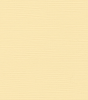 "0.060"" White Core Single Mats : 12 X 16 For 9 X 12 Artwork"