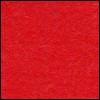"0.060"" White Core Single Mats : 14 X 18 For 9 X 12 Artwork"