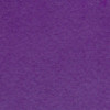 "0.060"" White Core Single Mats : 16 X 20 For 8.5 X 11 Artwork"