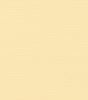 "0.060"" White Core Single Mats :  22 X 28 For 18 X 24 Artwork"