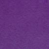 "0.060"" White Core Single Mats :  5 X 7 For 4 X 6 Artwork"