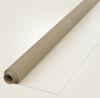 "60"" wide Medium Grain Triple \ Universal Primed 100% Linen Canvas -13 0z"
