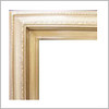3 Inch Deluxe Wood Frames: 20X24