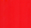 4mm Corrugated plastic sheets: 24 X 24 : 100% Virgin Neon Red Pad  :  Single pc